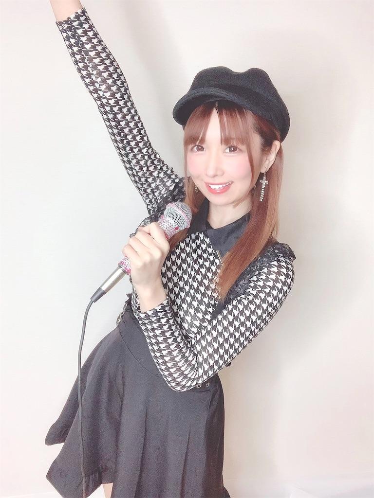 f:id:yukanyohu:20210409234023j:image