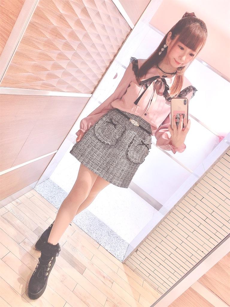 f:id:yukanyohu:20210423165159j:image