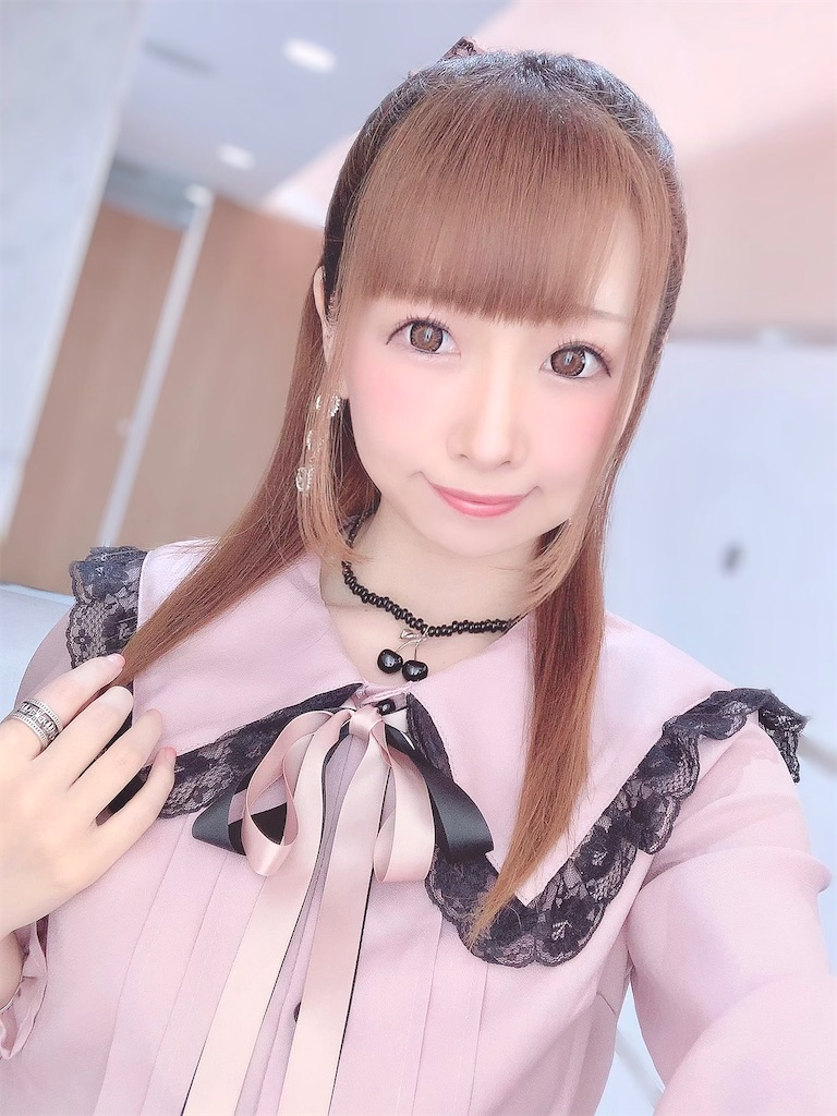 f:id:yukanyohu:20210423165308j:image