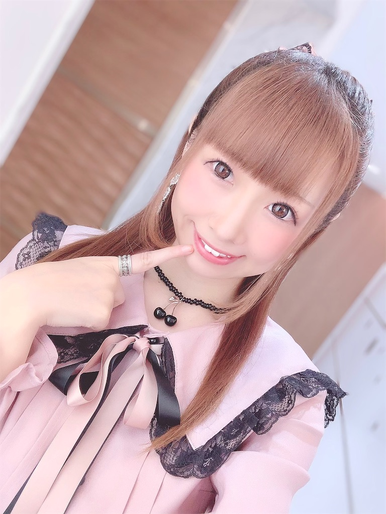 f:id:yukanyohu:20210423165314j:image