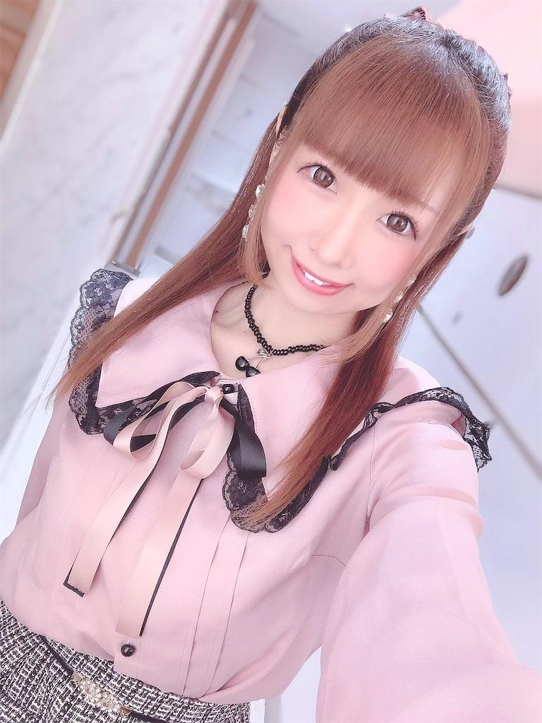 f:id:yukanyohu:20210423165320j:image