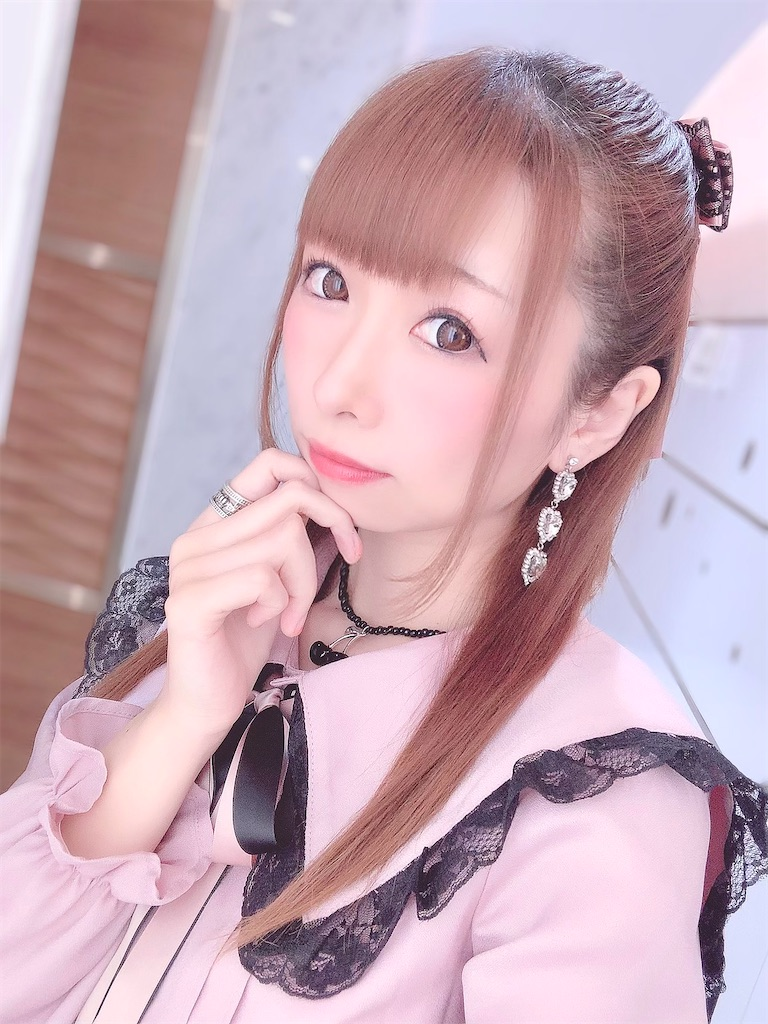 f:id:yukanyohu:20210423165324j:image