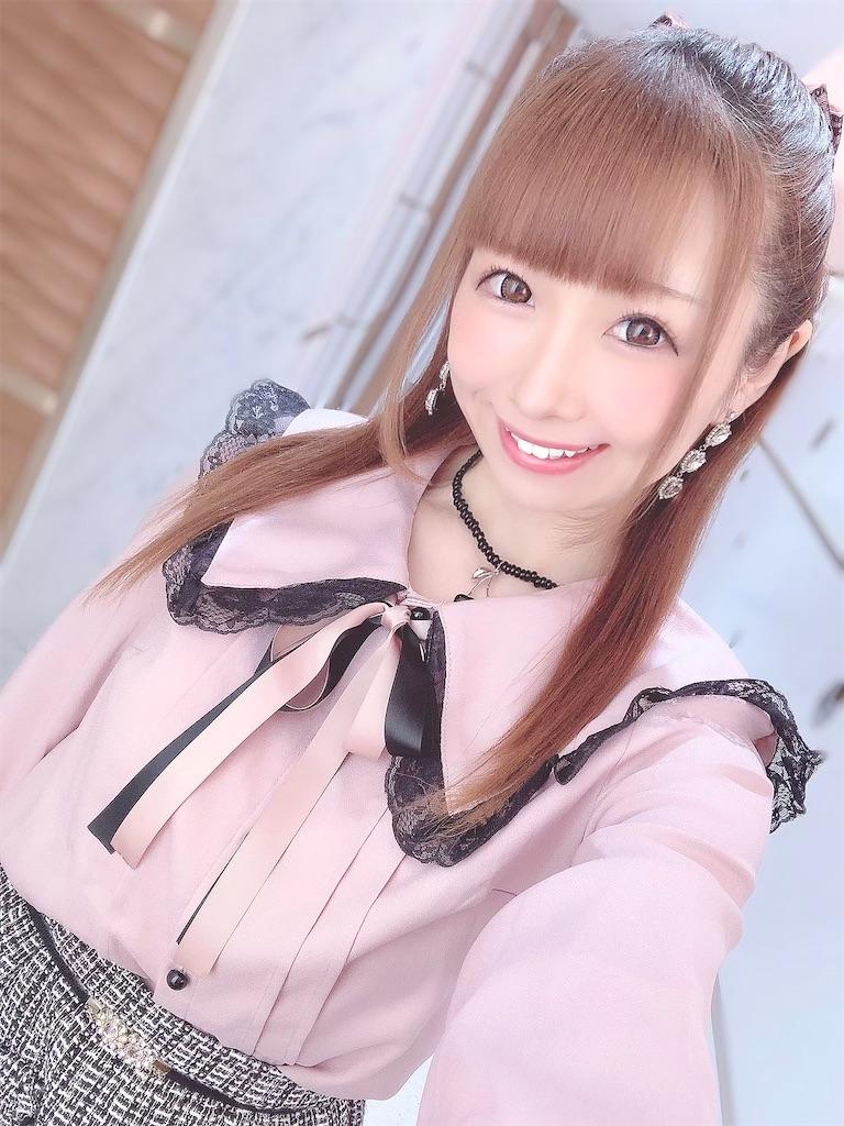 f:id:yukanyohu:20210423165328j:image