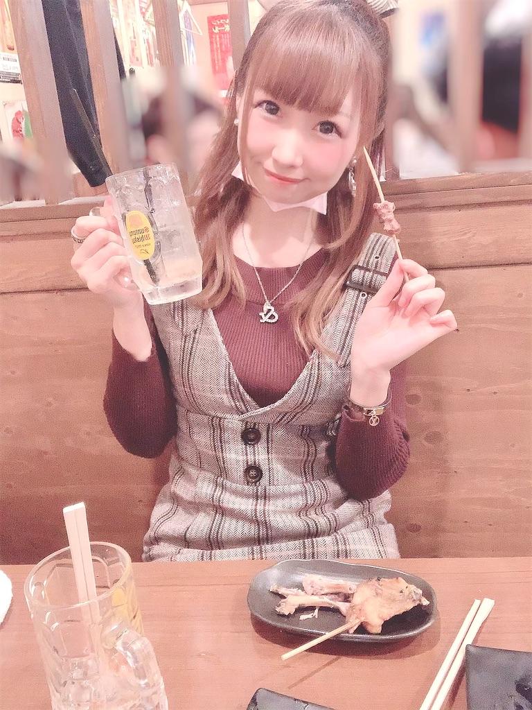 f:id:yukanyohu:20210502014407j:image