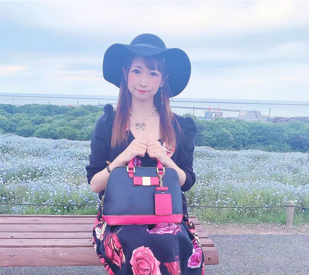 f:id:yukanyohu:20210504004405j:image