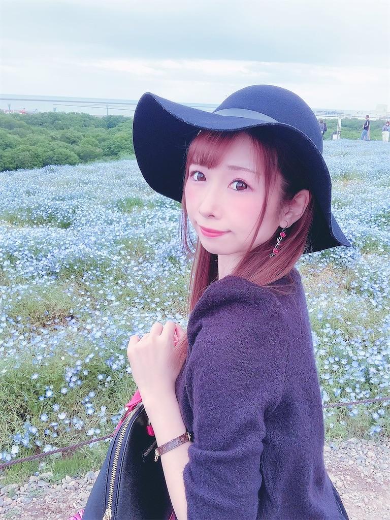 f:id:yukanyohu:20210504004421j:image