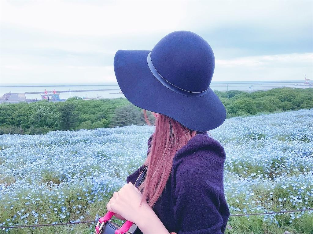 f:id:yukanyohu:20210504004426j:image