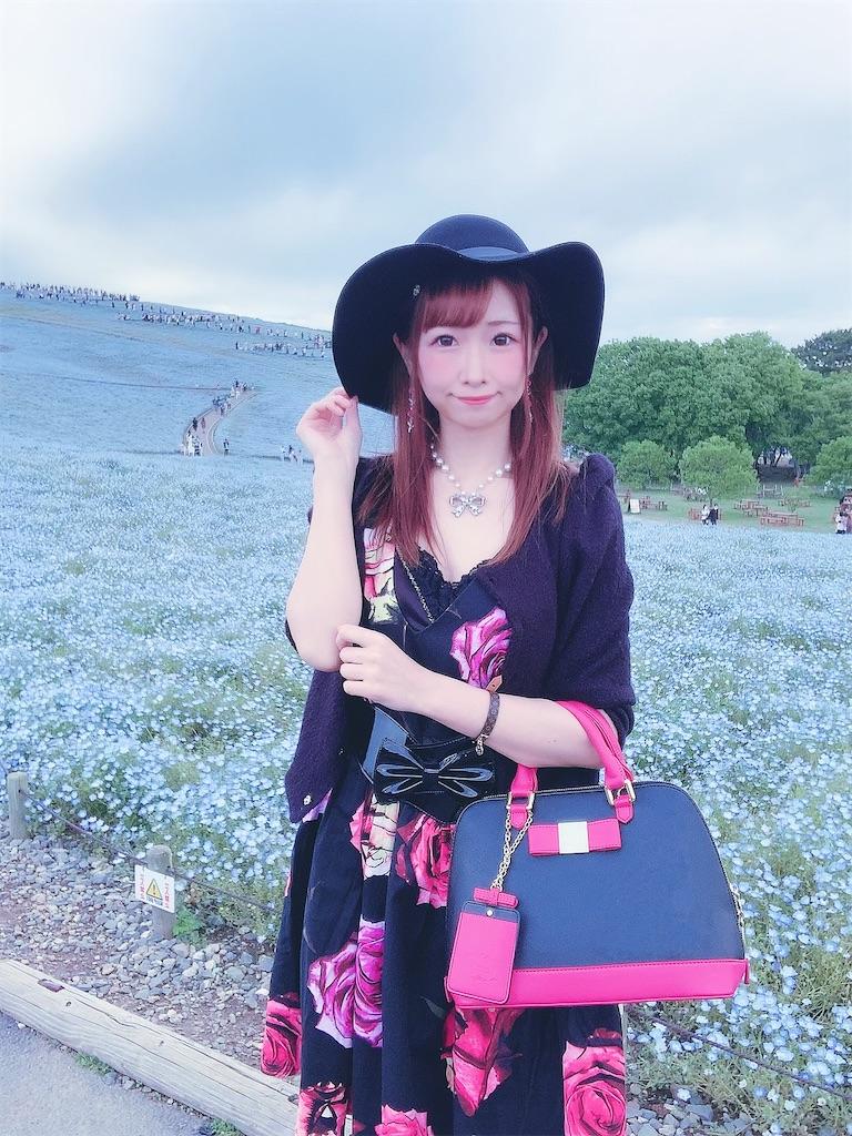f:id:yukanyohu:20210504004820j:image