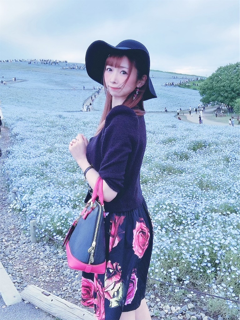 f:id:yukanyohu:20210504004947j:image
