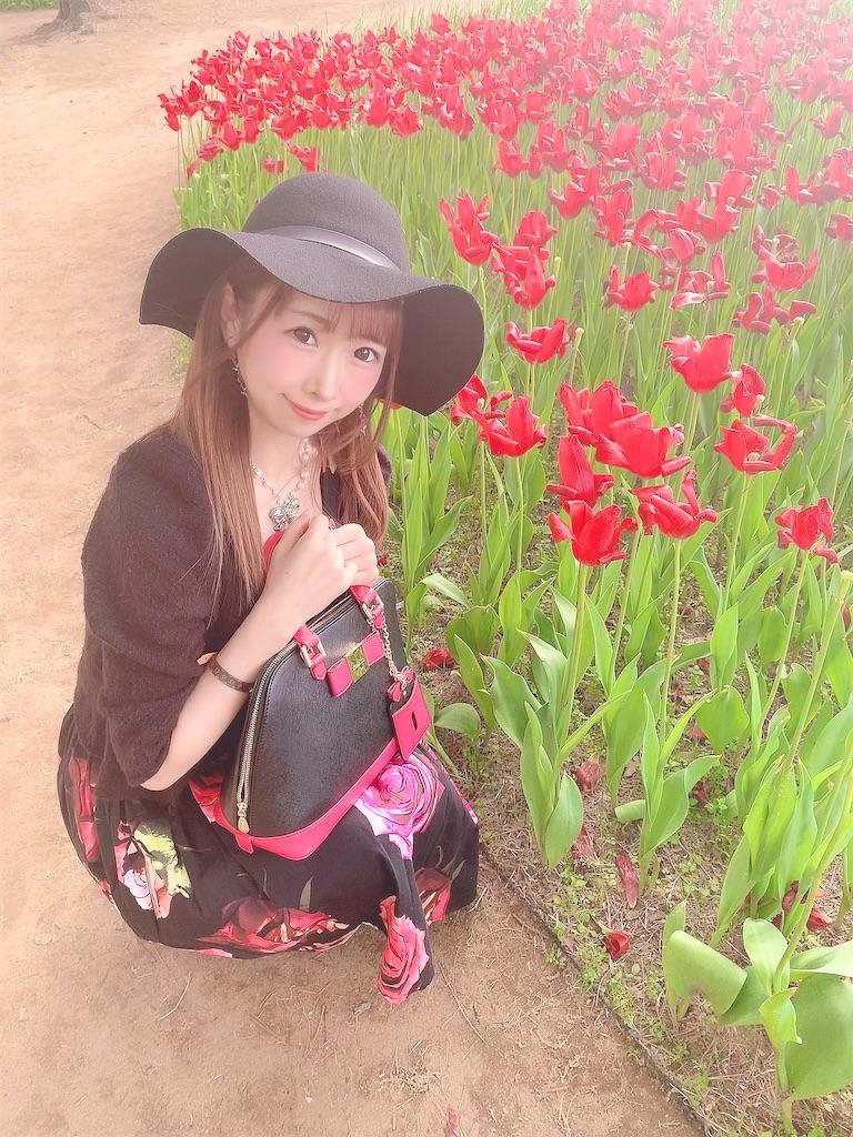 f:id:yukanyohu:20210504005536j:image