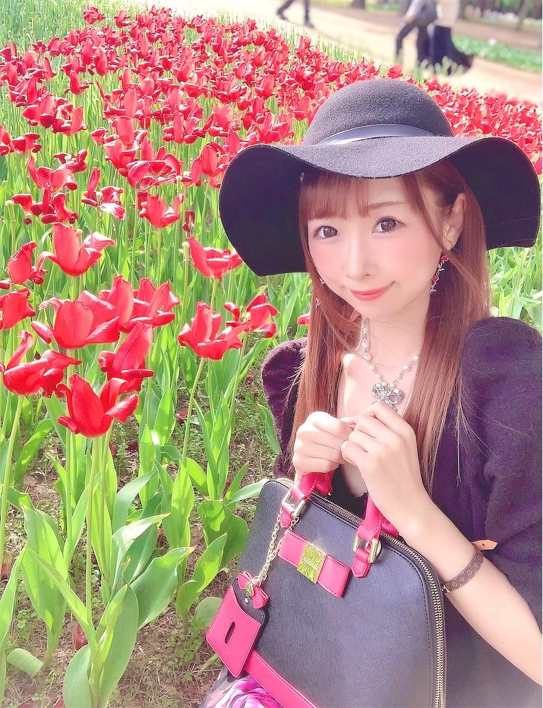f:id:yukanyohu:20210504005540j:image