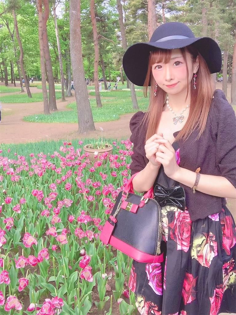 f:id:yukanyohu:20210504005702j:image