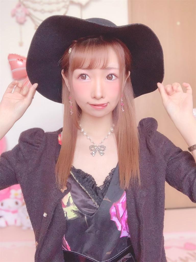 f:id:yukanyohu:20210504010739j:image
