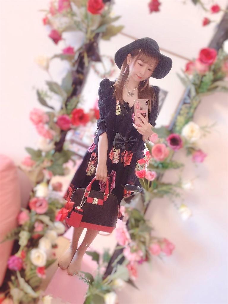 f:id:yukanyohu:20210504010742j:image