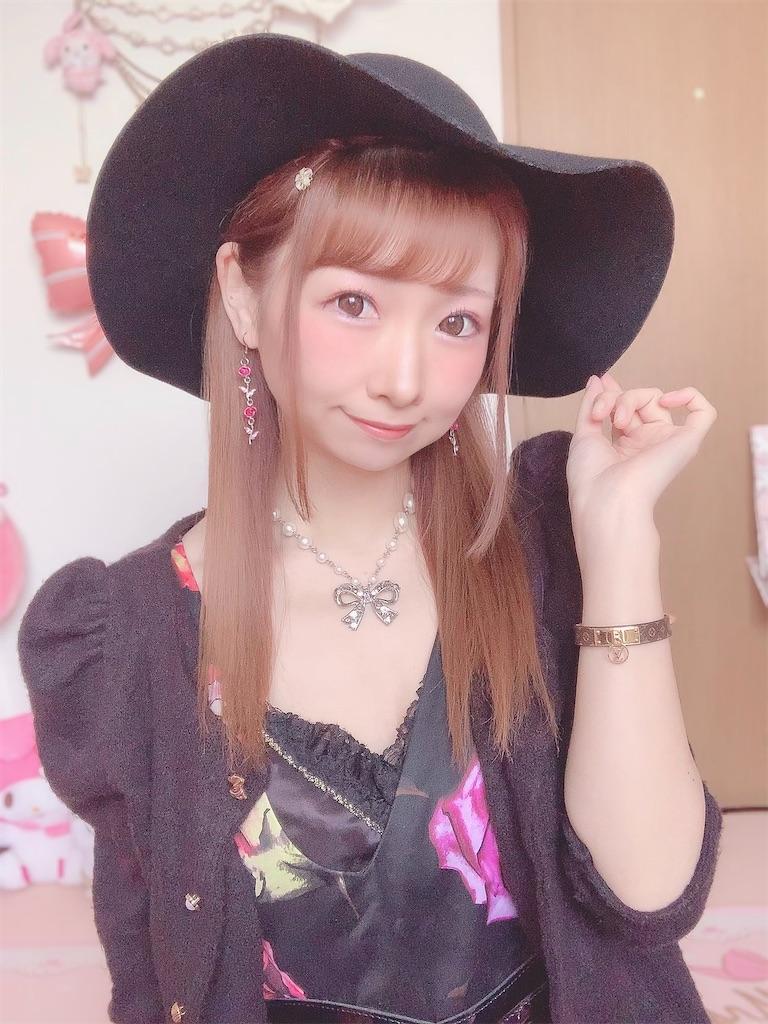 f:id:yukanyohu:20210504010747j:image