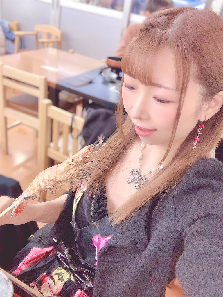 f:id:yukanyohu:20210505020604j:image