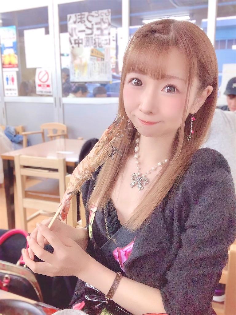 f:id:yukanyohu:20210505020607j:image