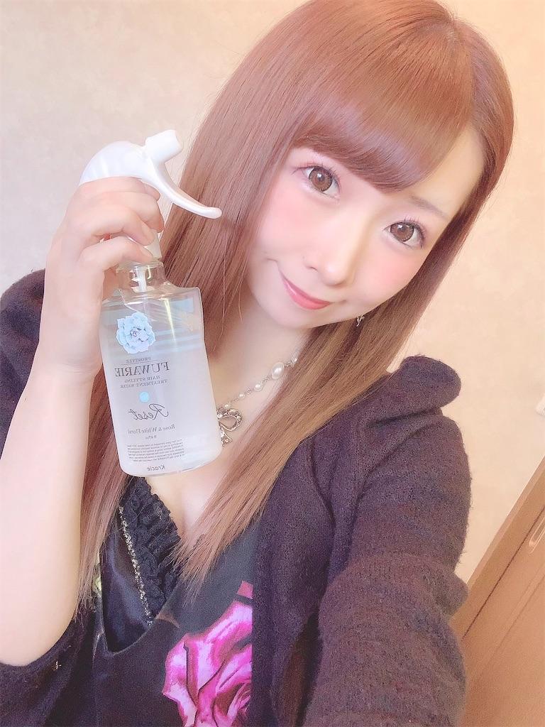 f:id:yukanyohu:20210505021542j:image