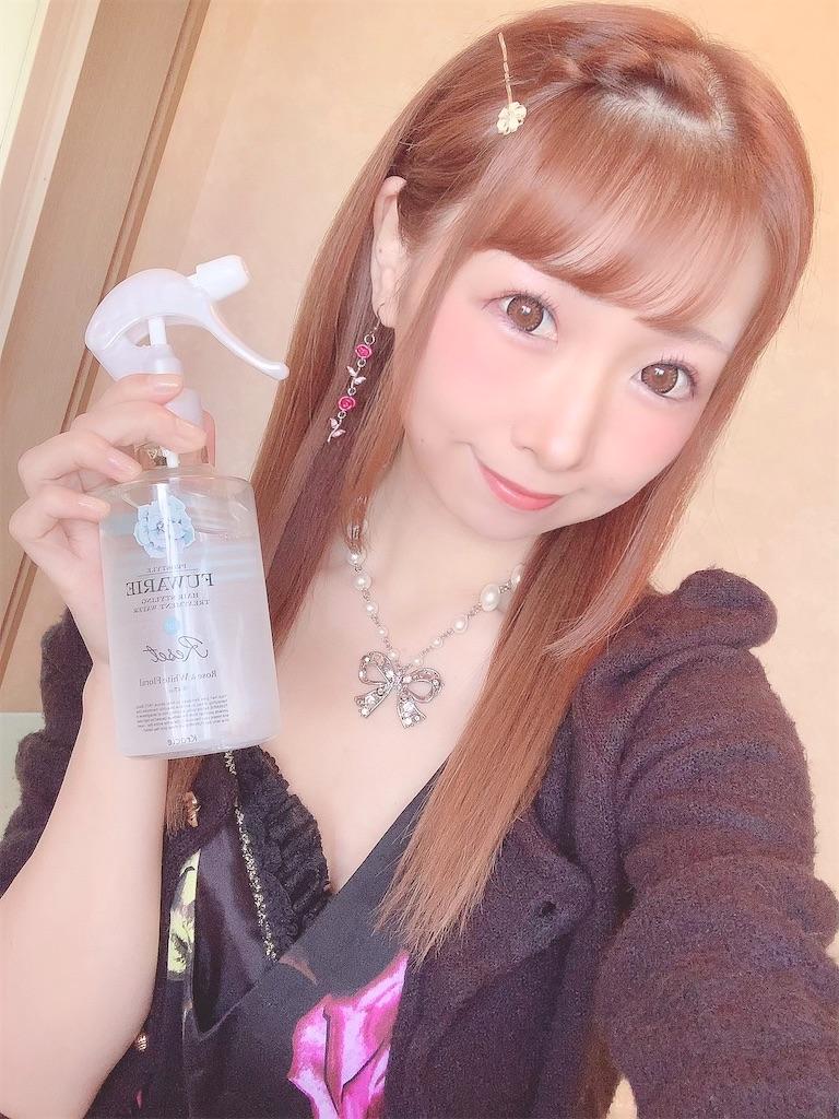 f:id:yukanyohu:20210505021546j:image