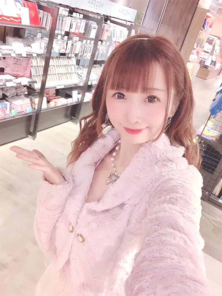 f:id:yukanyohu:20210505054429j:image