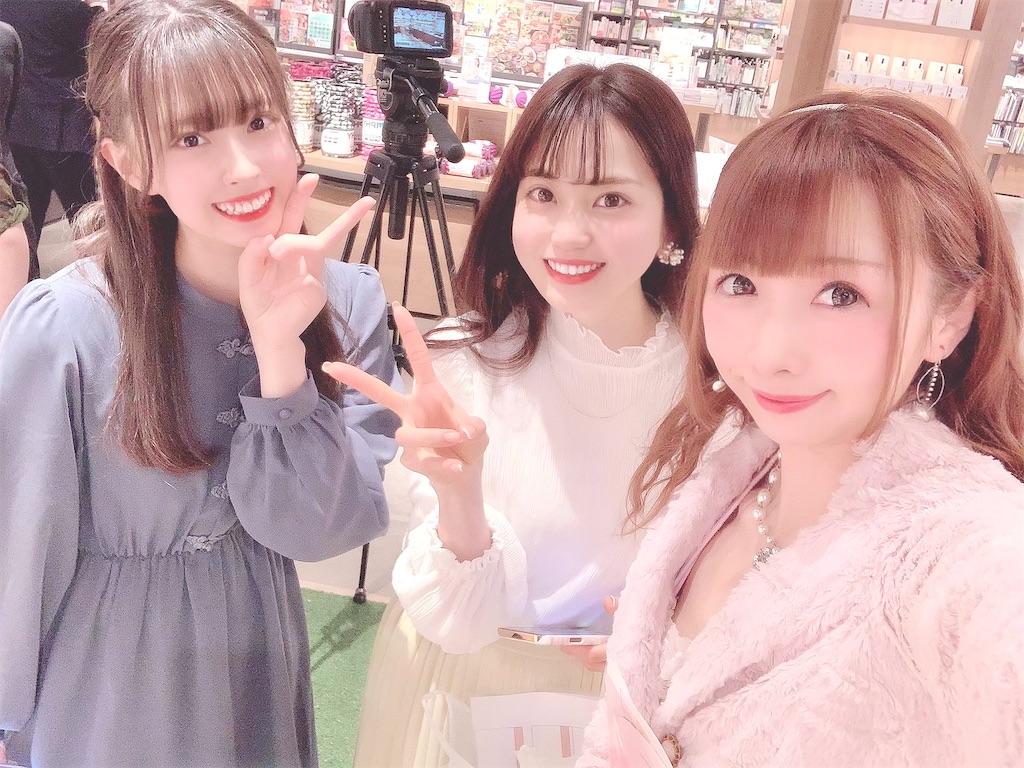 f:id:yukanyohu:20210505054829j:image