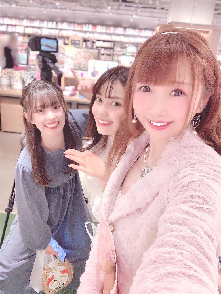 f:id:yukanyohu:20210505054833j:image