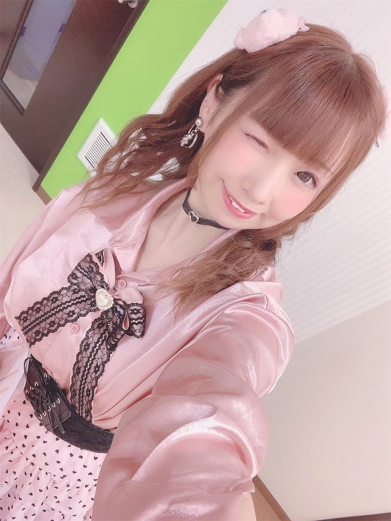 f:id:yukanyohu:20210505054943j:image