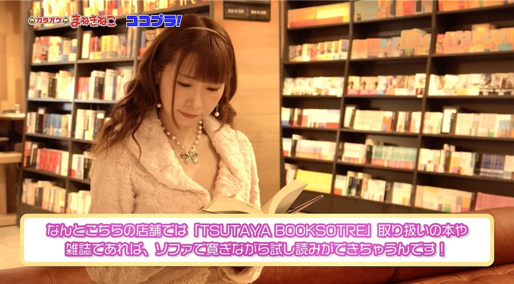 f:id:yukanyohu:20210505060735j:image