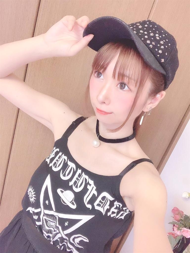 f:id:yukanyohu:20210508210201j:image