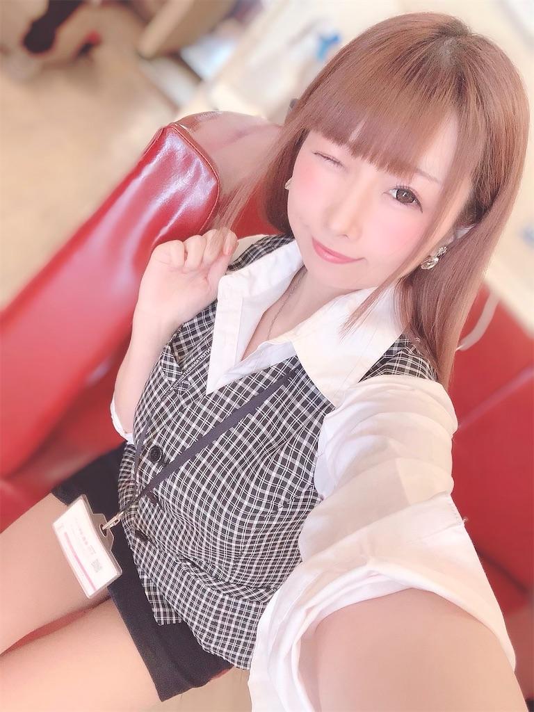 f:id:yukanyohu:20210513011618j:image