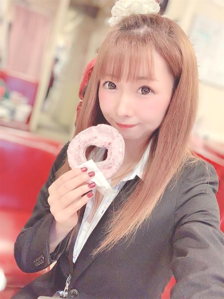 f:id:yukanyohu:20210513011950j:image