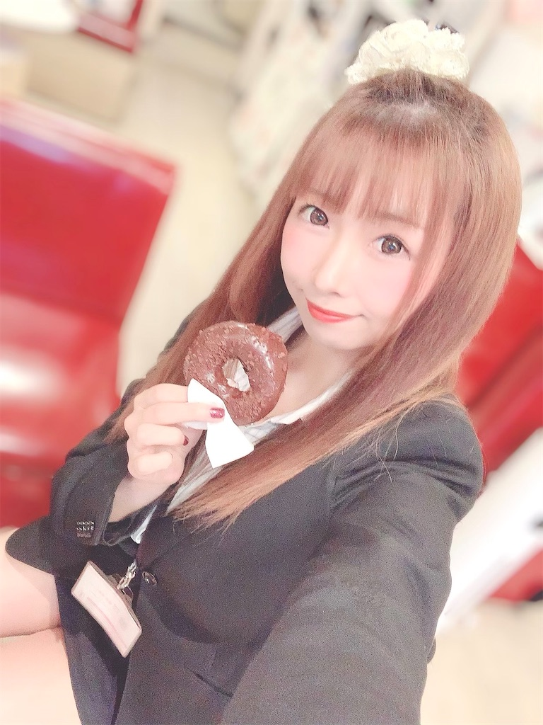 f:id:yukanyohu:20210513011953j:image