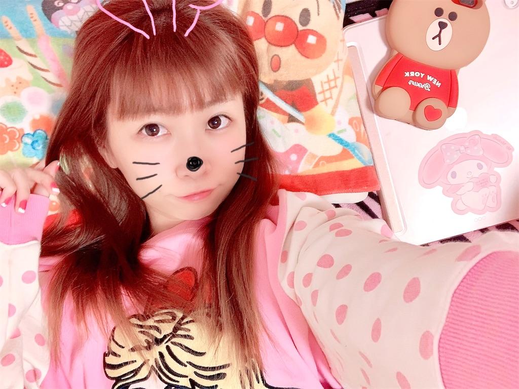 f:id:yukanyohu:20210514012846j:image