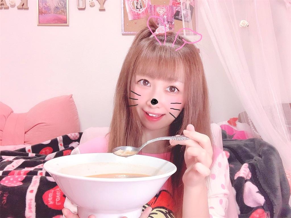 f:id:yukanyohu:20210514013839j:image