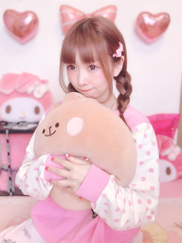 f:id:yukanyohu:20210514201906j:image