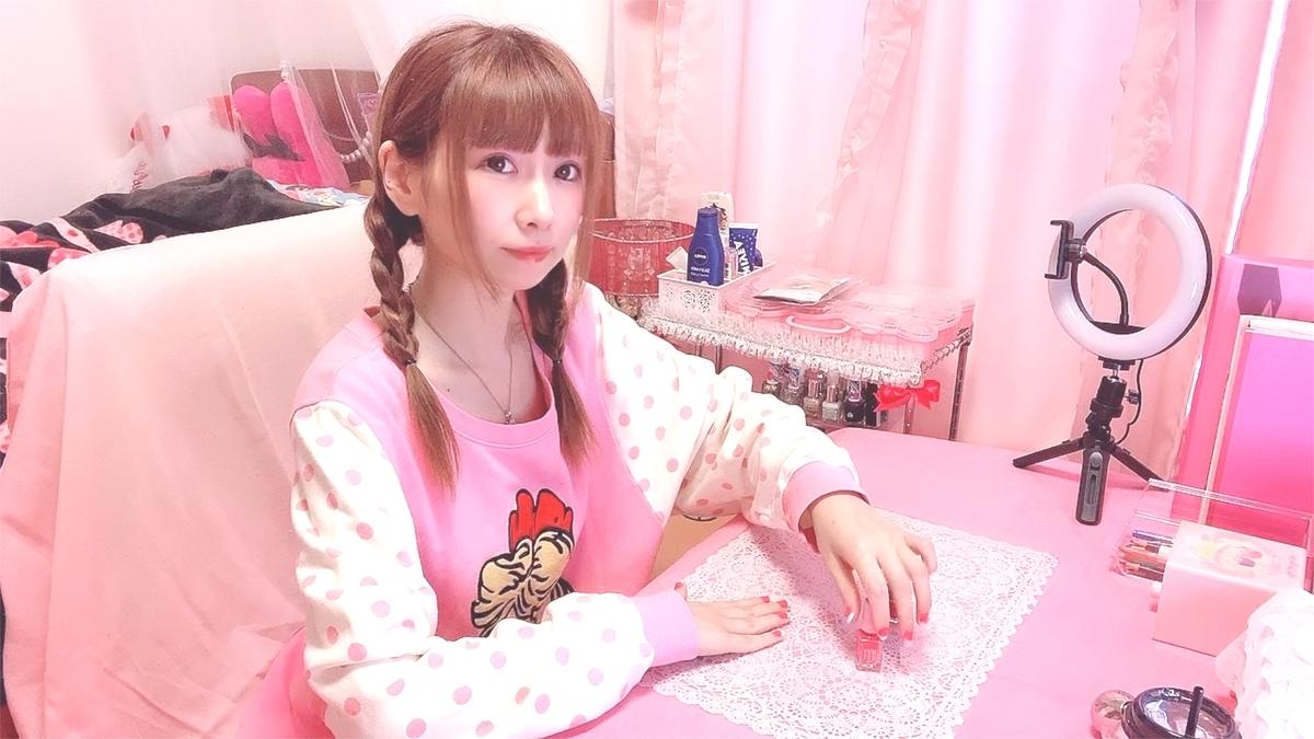 f:id:yukanyohu:20210514202430j:plain