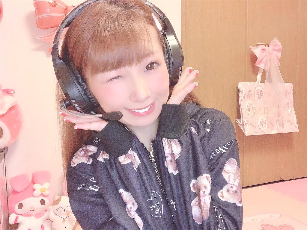 f:id:yukanyohu:20210518235816j:image
