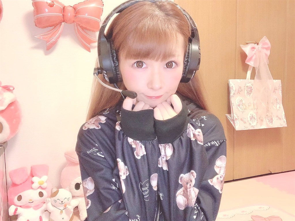 f:id:yukanyohu:20210518235823j:image