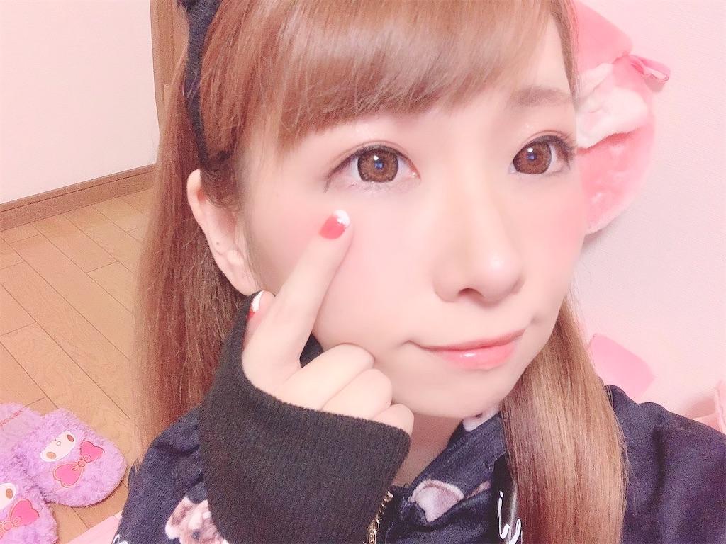 f:id:yukanyohu:20210519000713j:image