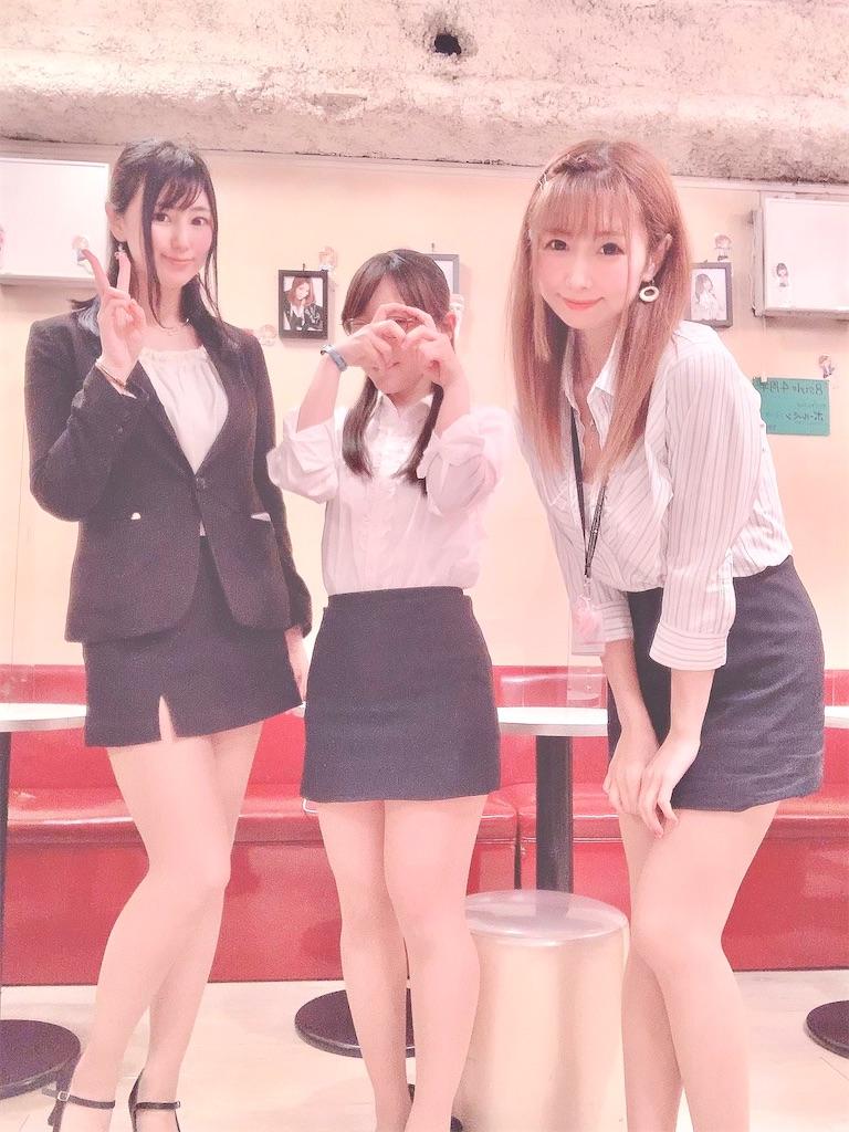 f:id:yukanyohu:20210524001353j:image