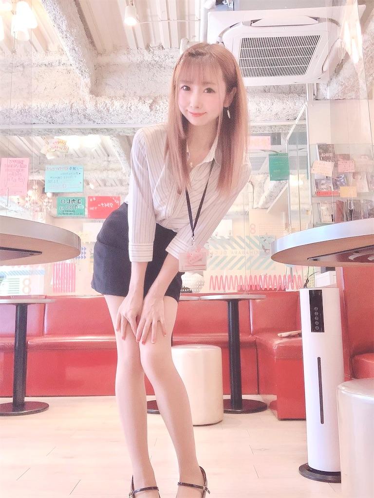 f:id:yukanyohu:20210524001620j:image