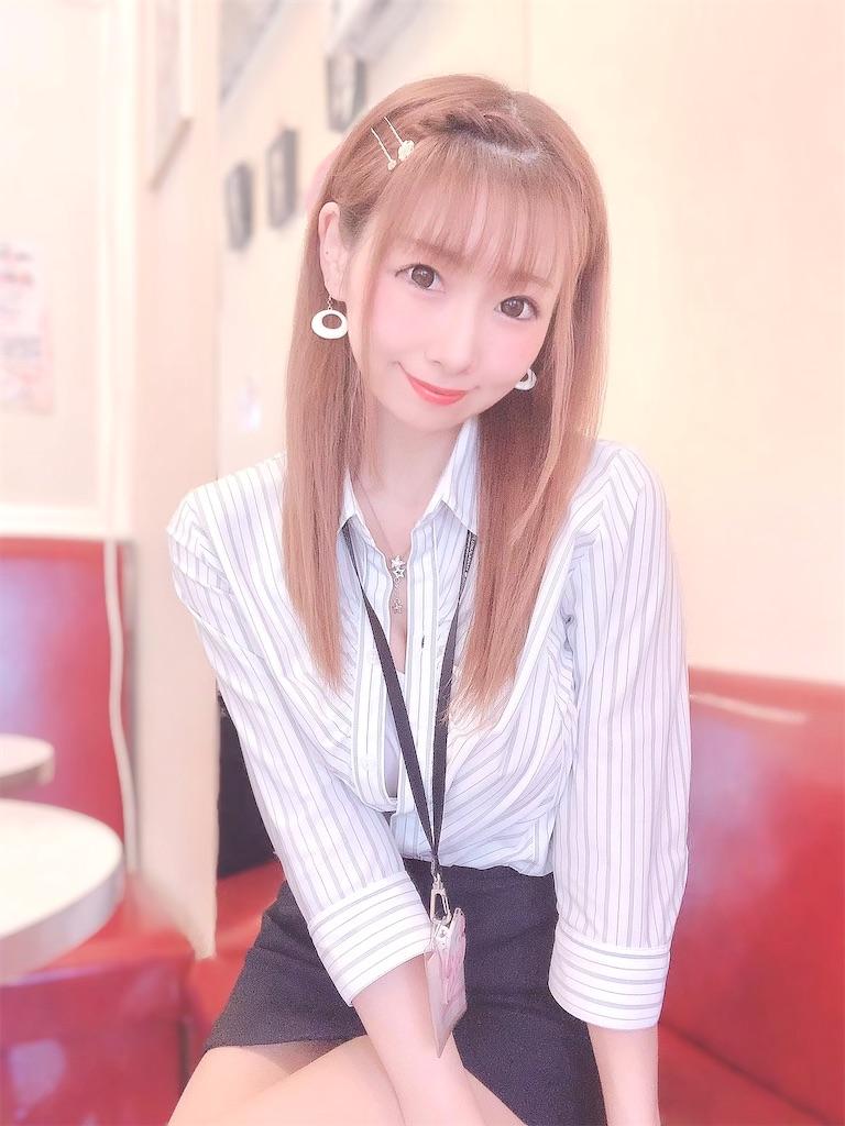 f:id:yukanyohu:20210524001624j:image