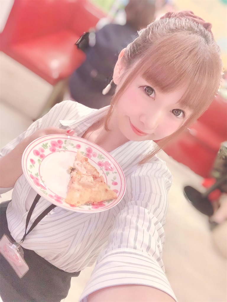 f:id:yukanyohu:20210524001848j:image