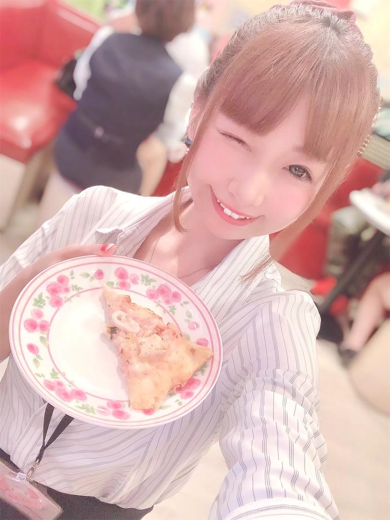 f:id:yukanyohu:20210524001855j:image