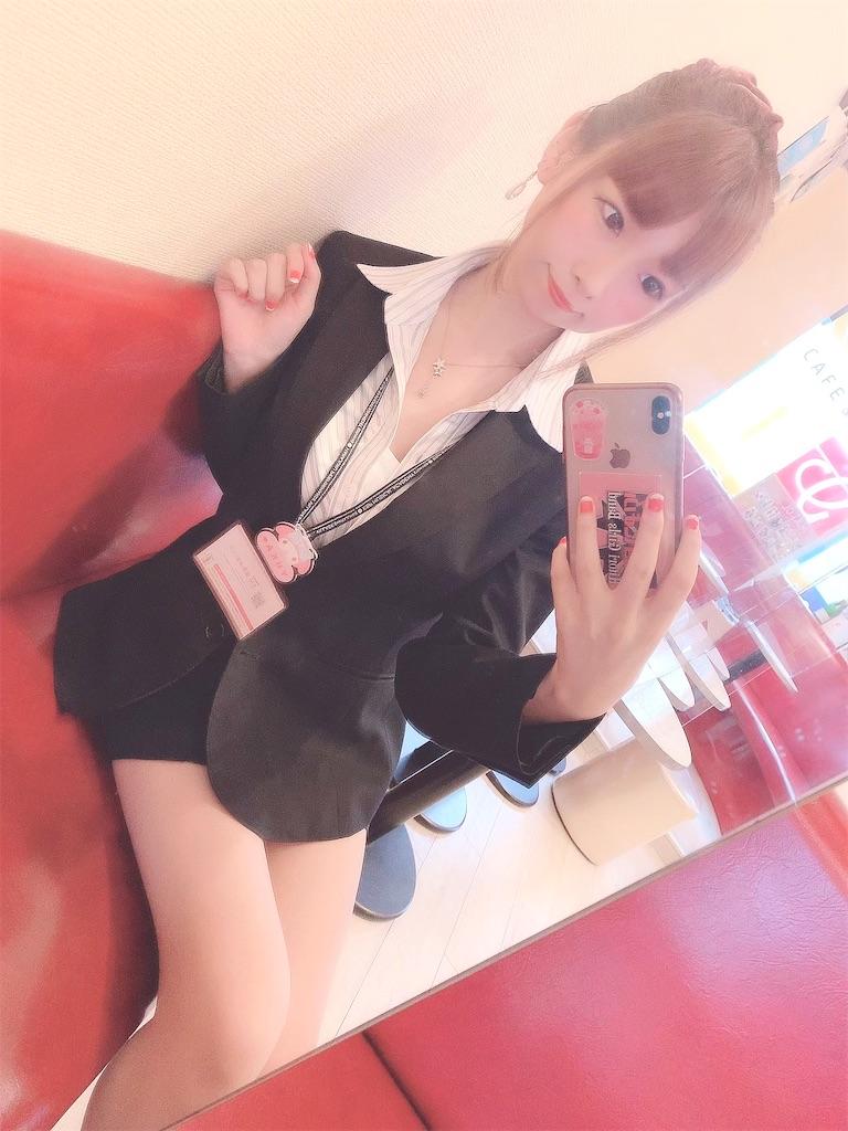 f:id:yukanyohu:20210524002011j:image