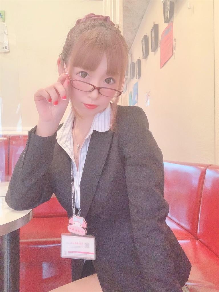 f:id:yukanyohu:20210524002113j:image