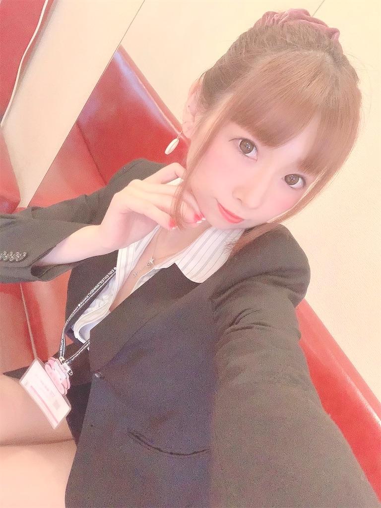 f:id:yukanyohu:20210524002116j:image