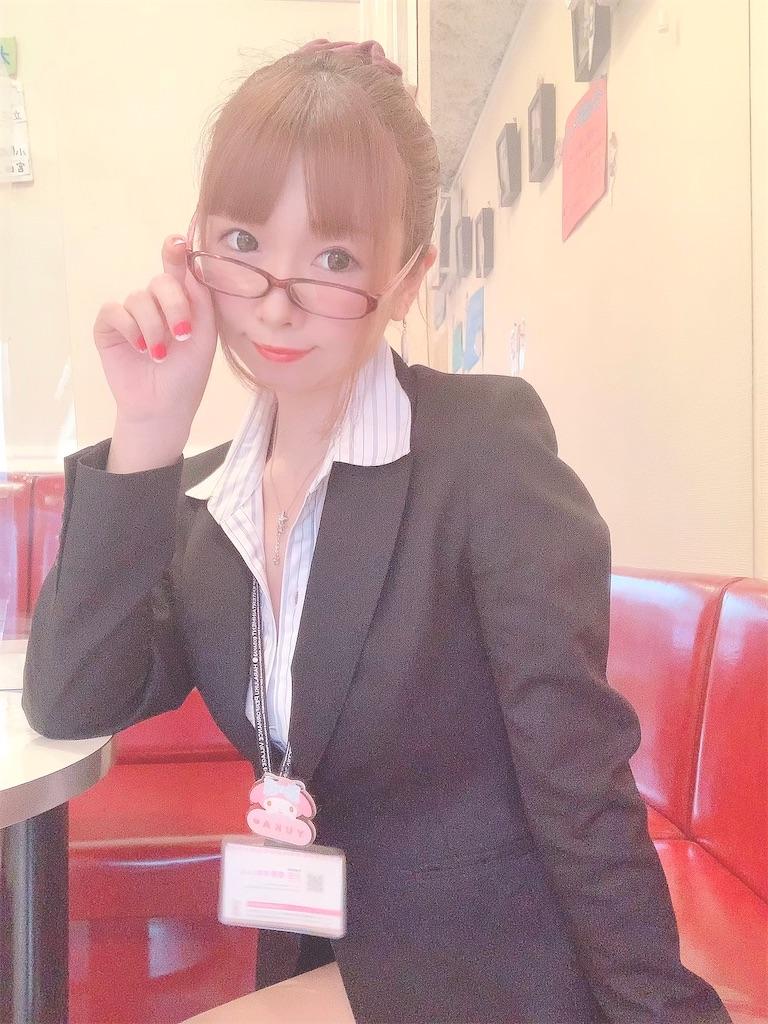 f:id:yukanyohu:20210524002119j:image