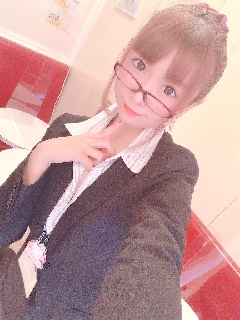 f:id:yukanyohu:20210524002122j:image