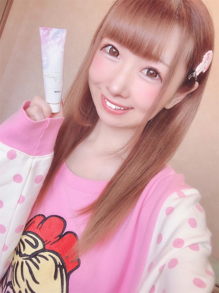 f:id:yukanyohu:20210527174744j:image